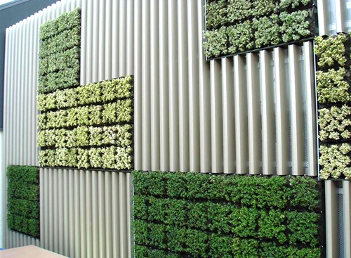 H:\1\垂直绿化\设计参考\植物墙风格\马赛克\1-110314115352.jpg