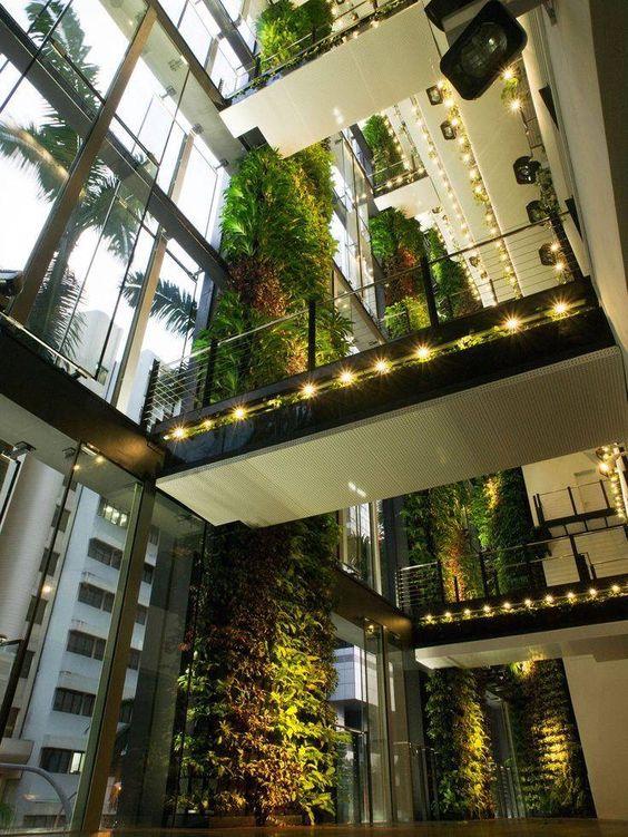 H:\1\垂直绿化\设计参考\植物墙风格\其他\06cc2cf0165dcfcb196a1b1eb5c80b14.jpg